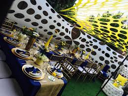 Tiffany And Co Home Decor by Tiffany Chairs For Hire In Soweto Tiffany Chairs Decor