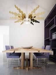 1369 best lovely lighting images on pinterest chandeliers light