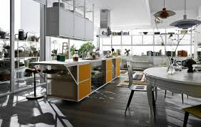 Latest Kitchen Designs 2013 Kitchen Design Think Tank