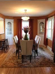 Emejing Remodel Dining Room Gallery Room Design Ideas - Dining room renovation ideas