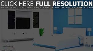 interior design amazing house paint interior decor idea stunning
