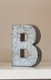 best 25 large metal letters ideas on pinterest wagon wheel