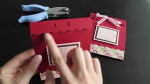 Diy Invitations Pictures About Diy Invitation Cards Inspiration Ideas