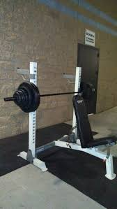 fitness gear pro utility bench bench decoration