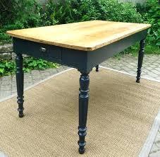 table de cuisine ancienne en bois table ancienne en bois table de cuisine ancienne en bois attractive