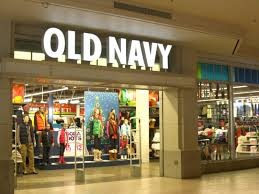 black friday sales at freehold raceway mall freehold nj patch