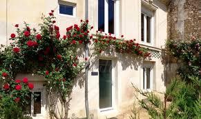 chambre d hote vendome fleurd o bord de loir chambre d hote vendôme arrondissement de
