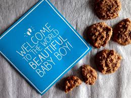Lactation Cookies Where To Buy Recipe Milo U0027lactation U0027 Cookies U2013 Thecattylife