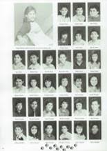 san benito high school yearbook photos explore 1988 san benito high school yearbook san benito tx