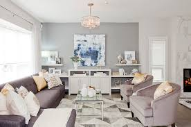 Living Room Furniture Vancouver It Or List It Vancouver Chris Jillian Harris