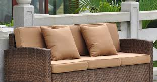 Patio Cushions Clearance Sale Engrossing 2nd Hand Office Furniture Tags Office Furniture
