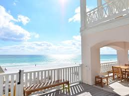pink pearl gulf front luxury private homeaway frangista beach