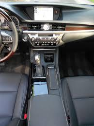 used lexus es 350 houston 2017 lexus es350 road test review by ken u201chawkeye u201d glassman