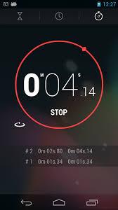 jelly bean apk jelly bean 4 3 alarm clock android apps on play