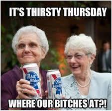 Thursday Funny Memes - thursday memes fit for fun fit for fun