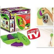 paint tools u0026 accessories buy paint tools u0026 accessories at best