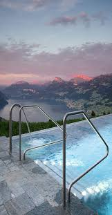 104 best world hotels images on pinterest travel singapore