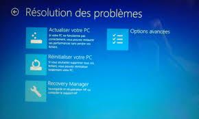 Ordinateurs Hp Résolution Des Problèmes Résolu écran Tactile Non Fonctionnel Forum Des Utilisateurs Hp