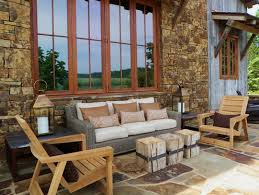 Best Patio Design Ideas Design Of Rustic Patio Furniture Exterior Decor Concept Customize