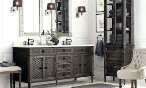 Metal Bathroom Cabinet Restoration Hardware Bathroom Storage U2013 Selected Jewels Info