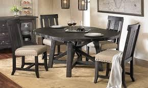 kitchen table sets under 100 furniture 5 piece round dining set round dining table round dining