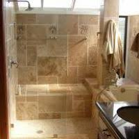 bathroom renovation idea bathroom renovation idea insurserviceonline com