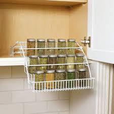 kitchen spice rack ideas best 25 pull spice rack ideas on best spice rack