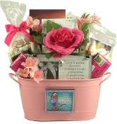 gift basket ideas for women 2 gift baskets for women