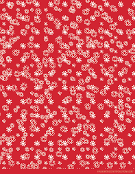 christmas wrapping paper designs day 8 free printable christmas wrapping paper muffin grayson