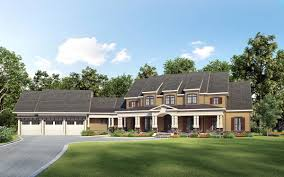 house plan 58285 at familyhomeplans com