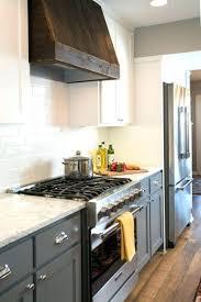 amazing kitchen islands amazing kitchen islands elabrazo info