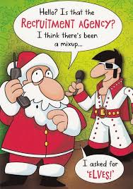 best 25 funny xmas quotes ideas on pinterest funny holiday