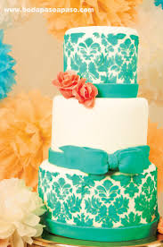 B Om El Kaufen 27 Best Boda Tortas Images On Pinterest Wedding Cakes Wedding