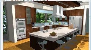 the best kitchen design software best kitchen design software pertaining to your property