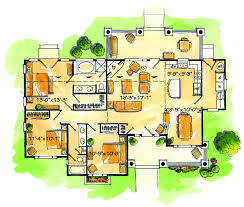 leed home plans 176 best floor plans home tours images on small