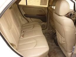 lexus rx300 transmission fluid change buy 2000 lexus rx 300 nyack ny j u0026 l auto u0026 tire