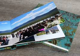 high quality wedding albums wedding album pricing the wedding