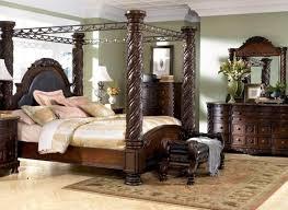 Schlafzimmer Schrank Umgestalten Schlafzimmer Ideen Otto Home Design