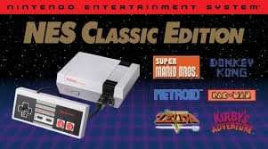 what stores will have the best deals for black friday reminder best buy locations will have nes classic edition on dec