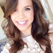 ingrid nilsen ingrid youtuber mixed up pinterest
