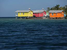 bird island belize airbnb all inclusive private island placencia belize placencia stann