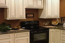 kitchen cabinet glazing cabinet amazing antique white painted kitchen cabinets glazing