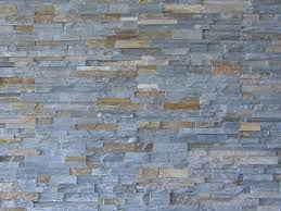otway stone wall panels natural stone walling by eco outdoor usa