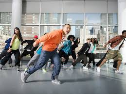 Hit The Floor Dance Studio - best hip hop dance classes in nyc for adults of all levels