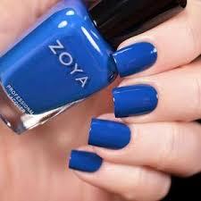 buy zoya nail polish in mallory zp853 zoya summer nails