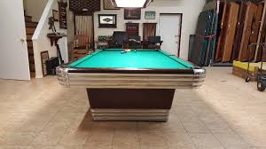 Pool Table Jack Pro Billiards Pool Table Service U0026 Sales