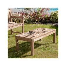 Petite Table De Jardin Ikea by Emejing Table De Jardin En Teck Medicis Pictures Amazing House