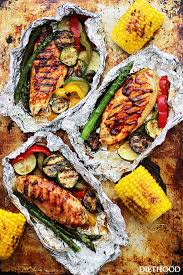 36 best grilled chicken breast recipes easy chicken on the grill