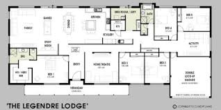 farmhouse design plans australian farmhouse designs content living