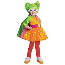 Frankie Halloween Costume Complete Argyle Frankie Stein Girls Costume Kids Costumes